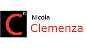 Nicola Clemenza