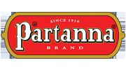 Partanna