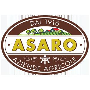 Asaro Farm